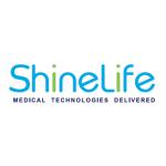 ShineLife300