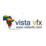Vistavfx